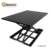 Wholesale chinese furniture adjustable portable sit stand laptop desk