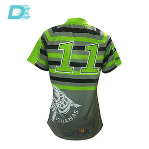 96146d281 Customized Infant Soccer Jersey Wholesale
