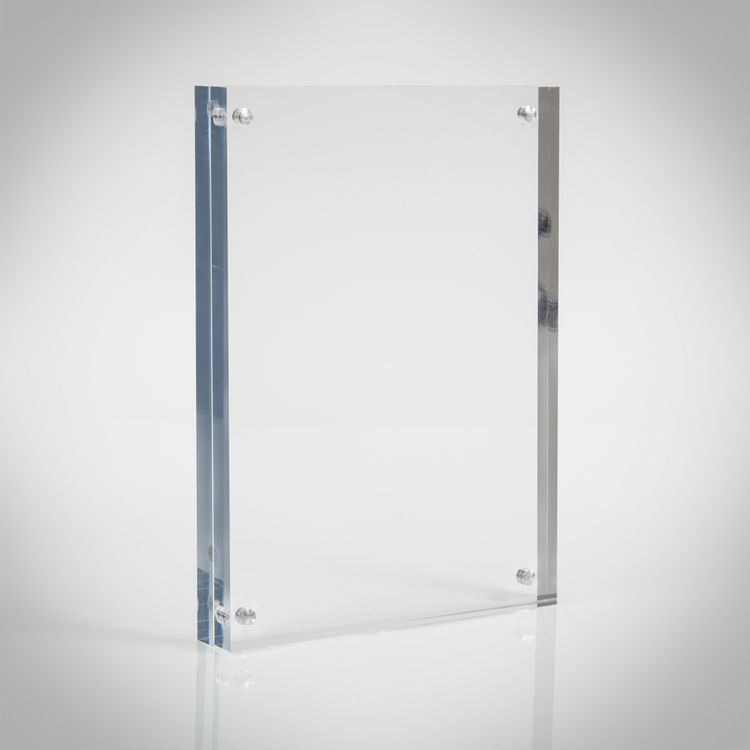 plexiglass magnetic frame plexiglass magnetic frame suppliers and manufacturers at alibabacom