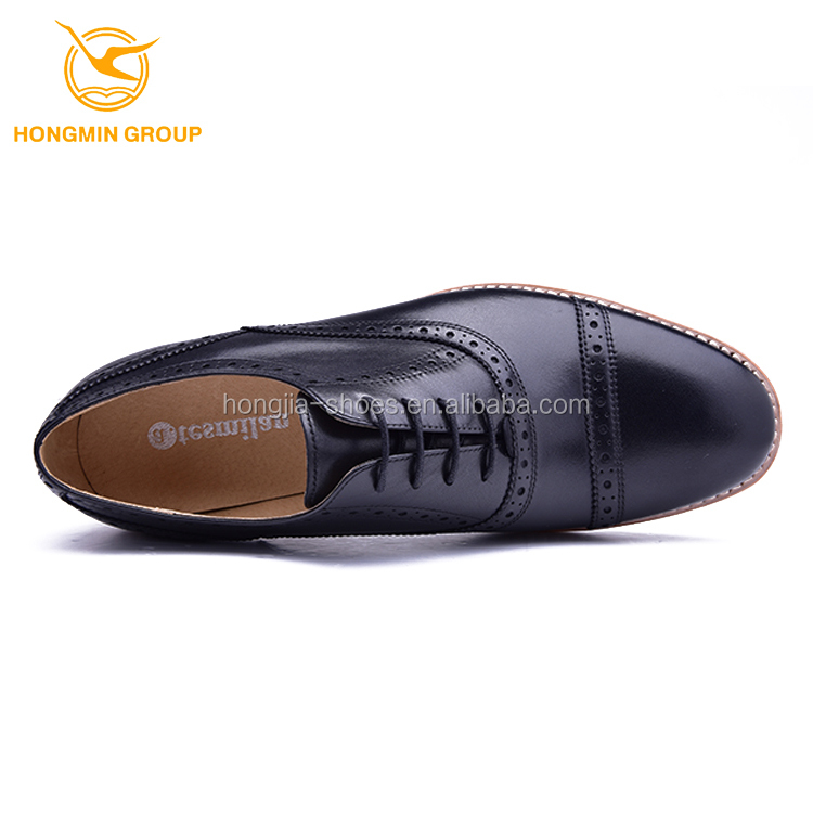 your manufacturer brand shoes own men italy lace designer up shoes flat casual model Wholesale new leather of sole fashion qvzZxnOF