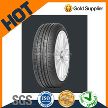 Event tire big discount low price for sale UHP