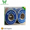 latest grade 201 j4 j1 301 304 stainless steel coil