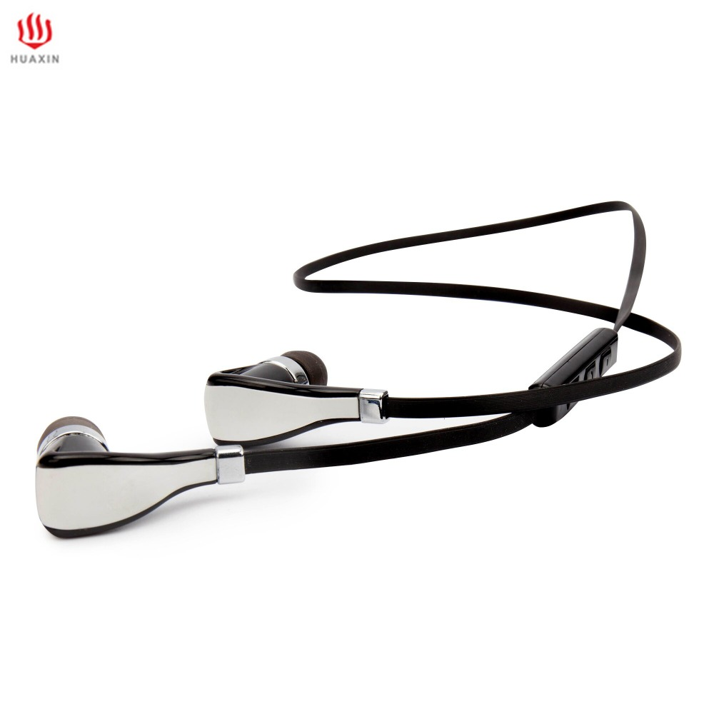 Top selling easy carry phone accessories mobile bluetooth earphone for phone