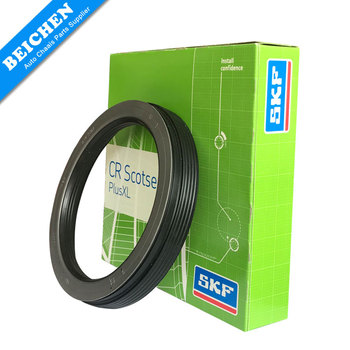 Wholesale Chicago Rawhide Scotseal Plus Xl Cr 46300 Oil Seals - Buy Oil  Seals,46300 Oil Seal,Cr Oil Seal Product on Alibaba com