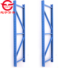 heavy duty cantilever shelving palleting rack