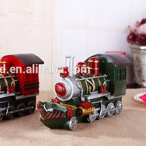 tin container mini kids/small plastic piggy banks/metal boxes for sale