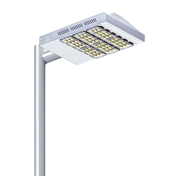 A Led Modules cost For Street Light