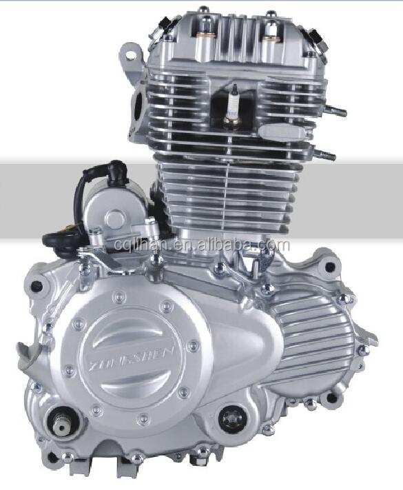 Zongshen ZS200 установка кикстартера на двигатель 167 fml HTB1J2ZKGVXXXXbpXpXXq6xXFXXXT