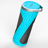 new products on china market,bottle cap shape boombox,bluetooth speaker power bank portable