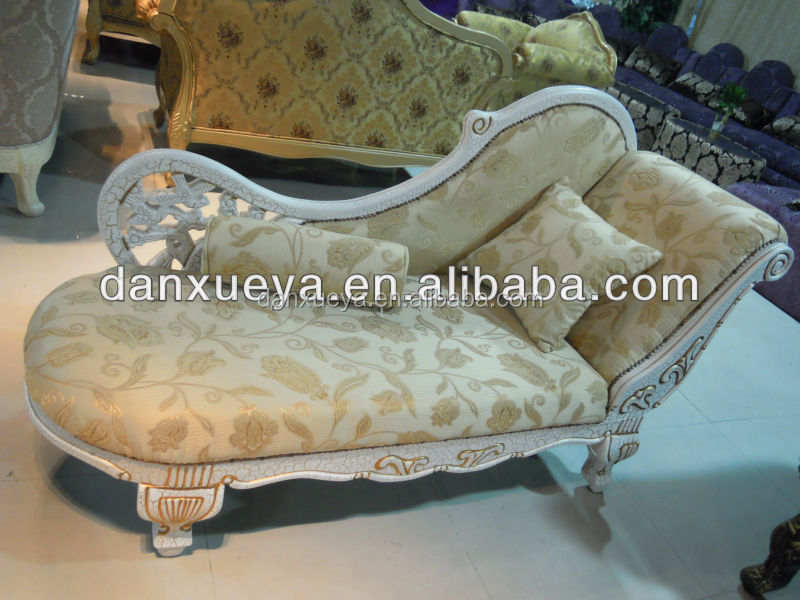 import from china , guangzhou foshan cheap chaise lounge , living room bed sofa