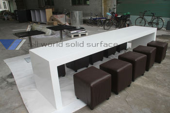 Latest Design Of Dining Table latest design dining table design buffet table marble top dining