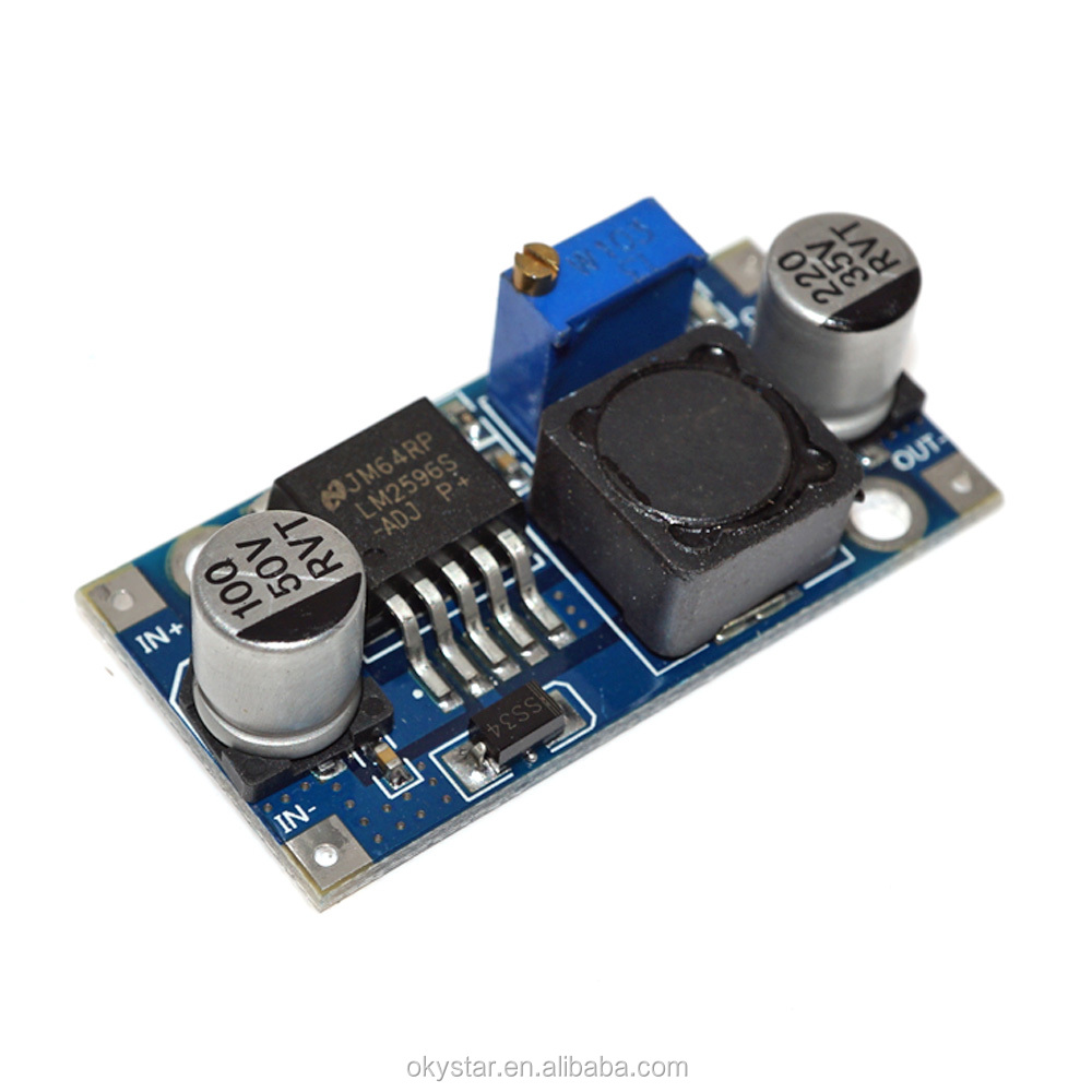 Boost Dc Converter Ic Wholesale Suppliers Alibaba Images Tps61040 Schematic