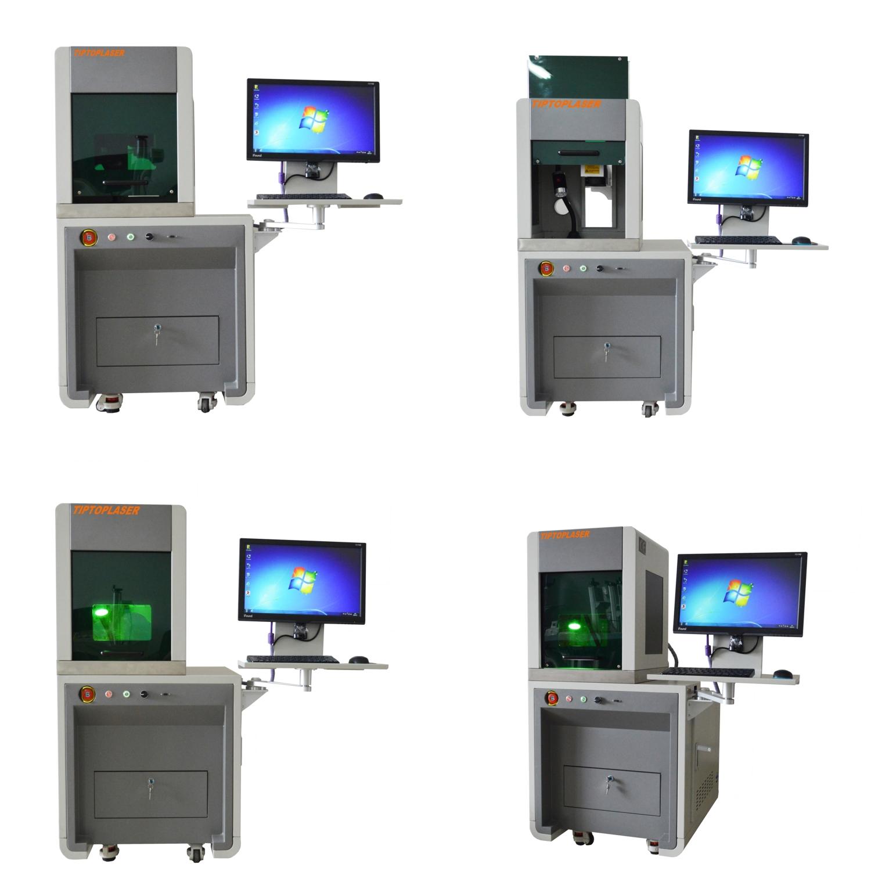 fiber laser marking machine .jpg
