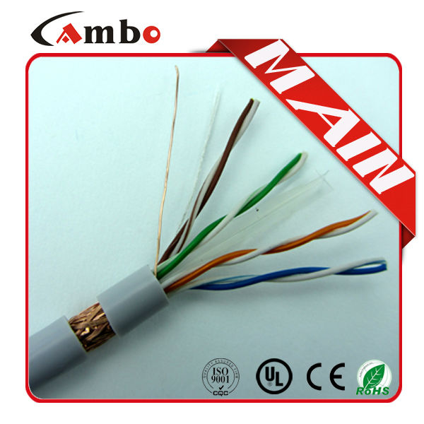 Computer Shielded Cable, Computer Shielded Cable Suppliers and ...
