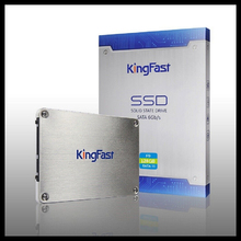 KingFast SSD 128GB F9 Solid State Drive Solid Hard Disk HD Hard Drive Disk SATA 3 128GB hdd ssd disk For Laptop Desktop In Stock