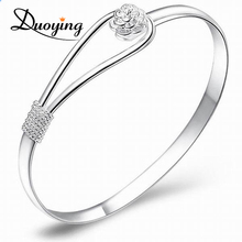 Silver Bracelet Stamp 925 Suppliers And Manufacturers At Alibaba