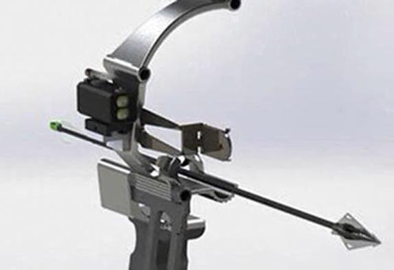Mini laser maschine laser entfernungsmesser wasserdicht