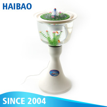 Coffee Table Standing Style Air Pump Fish Tank Price In India