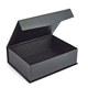 Rectangle Folding Paper Carton Card Board Boxes