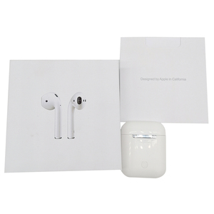 2019 air pods origin Wireless Effortless Magical Earphone Mobile iPhone