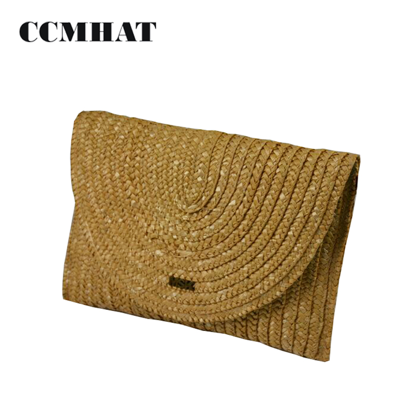 moderate cost uk cheap sale dependable performance Reach Testing Passed Straw Raffia Clutch Bag - Buy Clutch Bag,Clutch Bag  Evening,Envelope Clutch Bag Product on Alibaba.com