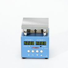 High performance cheap electronic touch screen heating mobile phone bga rework station