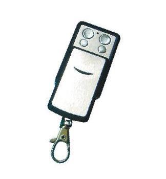 universal garage door opener433mhz Universal Garage Door Opener Remote Control T15  Buy
