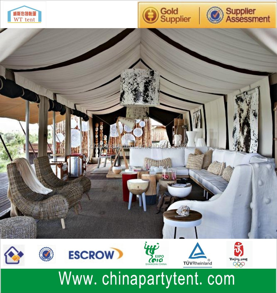 Wedding tents for 300 people - 100 Seater Wedding Tent For Sale 100 Seater Wedding Tent For Sale Suppliers And Manufacturers At Alibaba Com