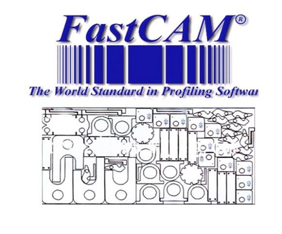 Fastcam инструкция на русском языке - фото 4
