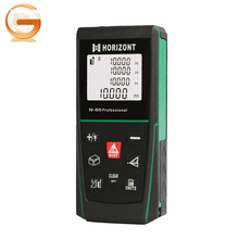 80M Factory Price Promotion Cheap Digital Laser Distance Meter
