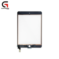 2019 new arrivals touch screen replacement for ipad mini 4