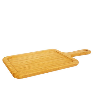 Good Quality mini cutting board Manufacturer