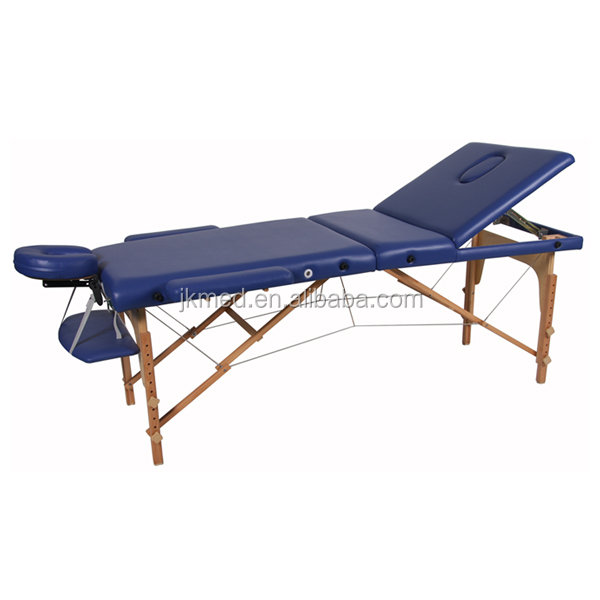 massage table massage table suppliers and at alibabacom