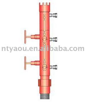 Oil Rig Meterials Parts Names | CINEMAS 93