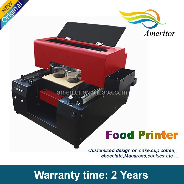 Latte Art Printing Machine, Latte Art Printing Machine Suppliers ...