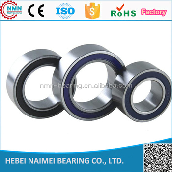 Ball Bearing 61908 Zz Nmn Bearing 6908 2rs For Electronic