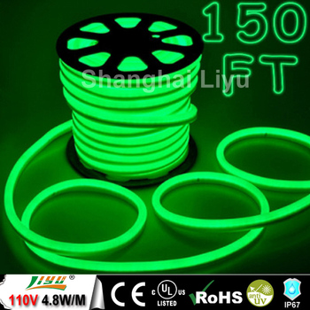 Ip68 marine led neon rope light buy color changing led rope light ip68 marine led neon rope light mozeypictures Gallery