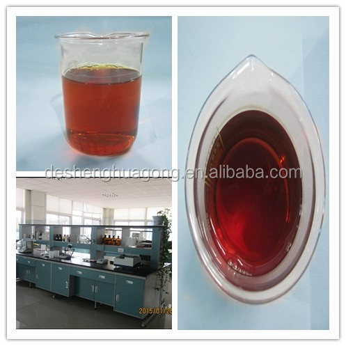 Chemicals/OBA liquid optical brightener agent for high white paper