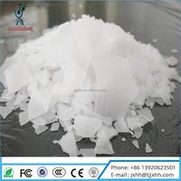 Vietnam Trade Fair Caustic Soda Flake 96%