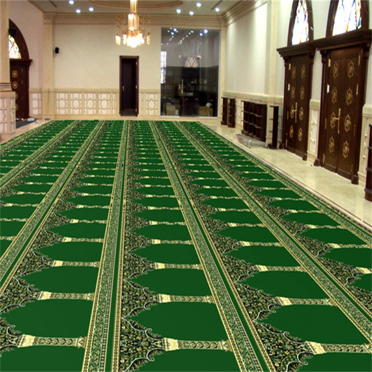 Mosque Carpet Supplier  Mosque Carpet Supplier Suppliers and Manufacturers  at Alibaba com. Mosque Carpet Supplier  Mosque Carpet Supplier Suppliers and