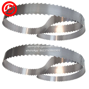 250mm High Carbon Steel Reciprocating Saw Blades Sabre For Wood