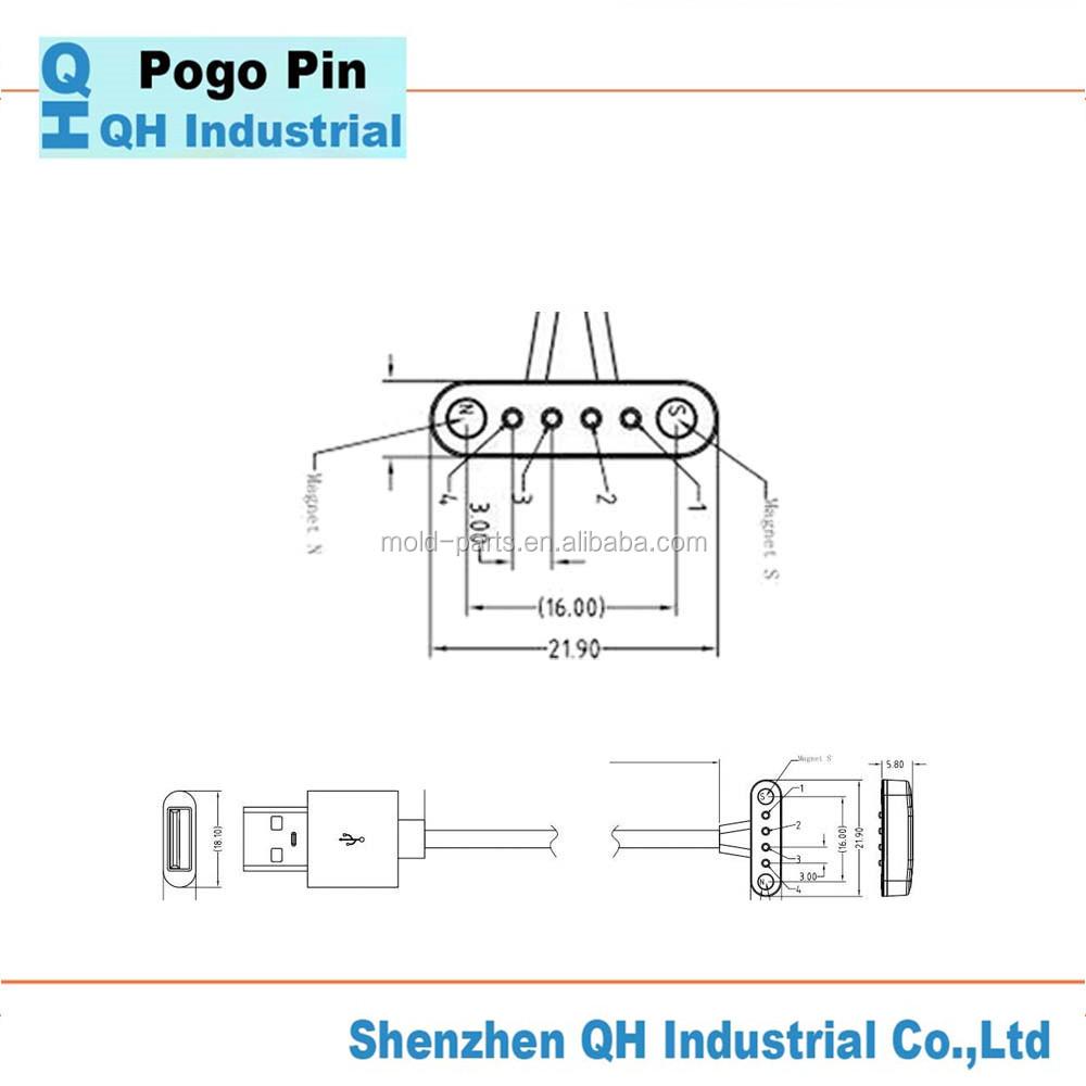 Finden Sie Hohe Qualität Usb-anschluss Hersteller und Usb-anschluss ...