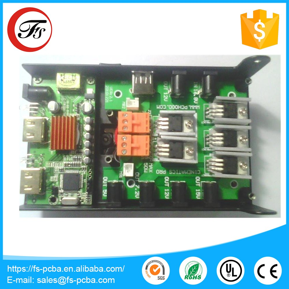 Rectifier Assembly Suppliers And Manufacturers Circuit Board Assemblyelectronic Product On Alibabacom At