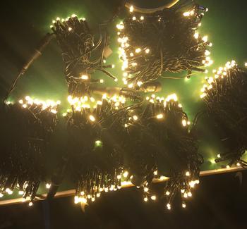 Led Christmas Lights Warm White.2018 Hot New Products Led Light Christmas 10m 100leds Warm White Outdoor Tree Led Christmas Lights Decoration Buy Christmas Lights Christmas Lights
