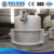 Europe-Design High-quality Ladle Furnace From China