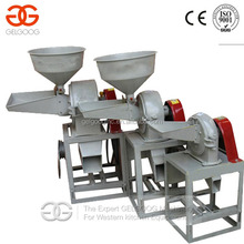 CE Approved Cereal/Wheat/Maize/Grain/Corn/Flour Multifunctional Hammer Mill|Grain Flour Hammer Milling Machine