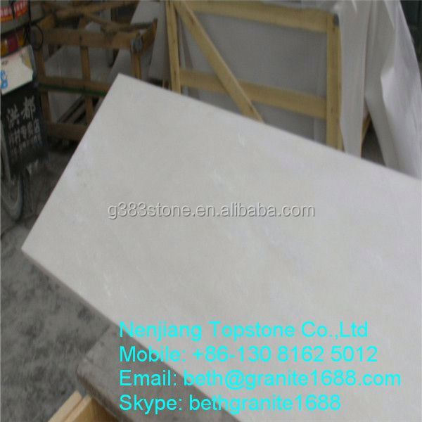 green marble in Competitive Price white veinsfrom our own quarry