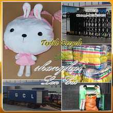 Good quality top bulk wholesale factory supplier used toys Japan