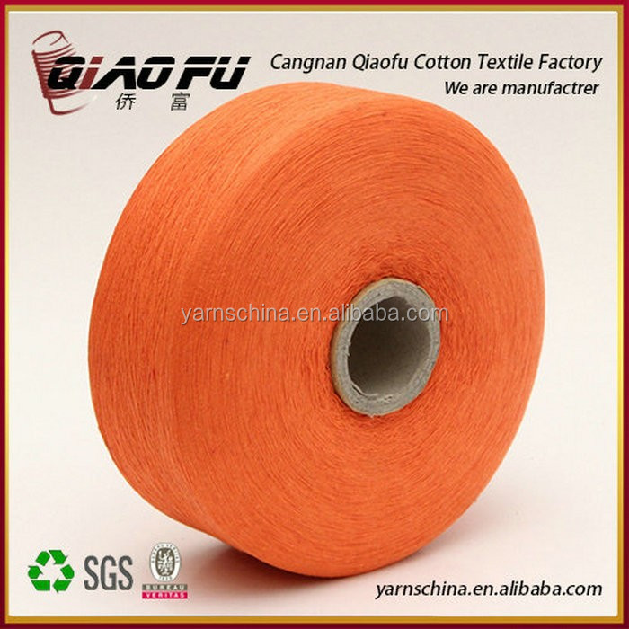 Cheap High Tenacity Sizing Yarn Importers Agents Made In China