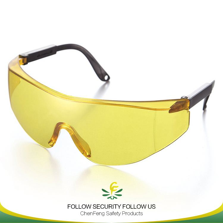 Security & Protection Trustful 1pc New Hot Sell Lab Medical Student Eyewear Clear Safety Eye Protective Anti-fog Goggles Glasses Professional Design